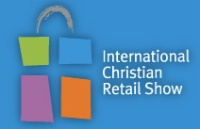 International Christian Retail Show