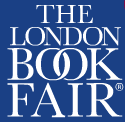 London Book Fair || ECPA Christian Collective