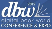 Digital Book World (ECPA member discount available)