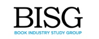 BISG - Introducing BookStats 2012