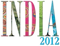MTI: India 2012: Success in Magazine Publishing