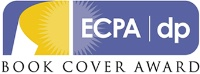 2012 ECPA|dp Book Cover Award WEBINAR: Science+Art: The Importance of Book Cover Design