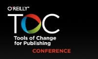 O'Reilly Tools of Change 2013 Conference (ECPA member discount available)