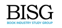 BISG Making Information Pay featuring BookStats!
