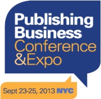Publishing Business Conference & Expo