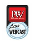 Carving Out a YA Niche - Publishers Weekly Webcasts