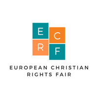 2020 European Christian Rights Fair & Training Day