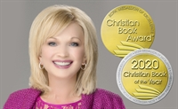 2020 Christian Book Awards® -- Winners Webcast
