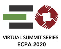 ECPA VIRTUAL SUMMIT: Consumer Data
