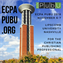 ECPA PubU for the Christian Publishing Professional 2018