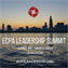 2019 ECPA Leadership Summit
