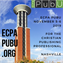 ECPA PubU for the Christian Publishing Professional 2019