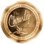 The Christy Award® Finalist Reveal