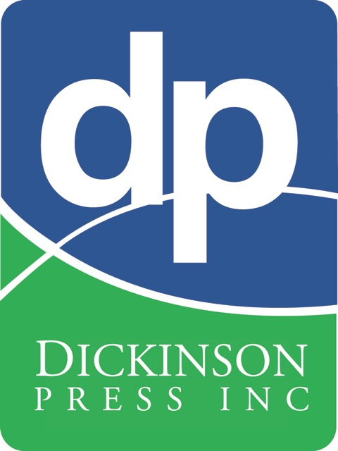 Dickinson Press
