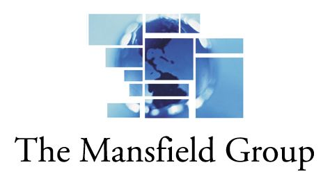 Mansfield Group