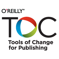 O'Reilly Tools of Change