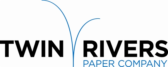 Twin Rivers Paper Co.