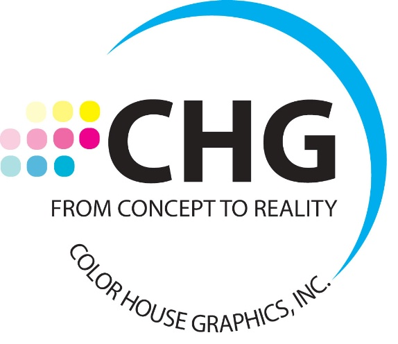 Color House Graphics