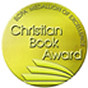 Christian Book Award Logo