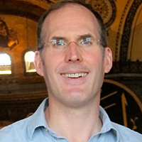Jeremy C. Wells