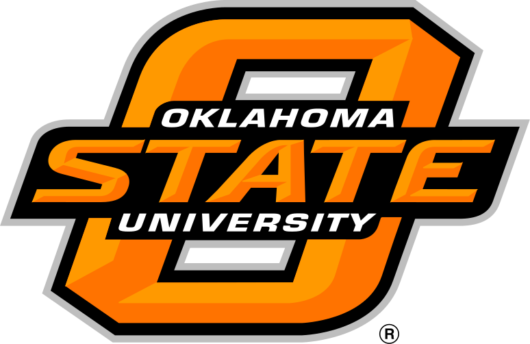 Oklahoma State University Department of Design, Housing, and Merchandising