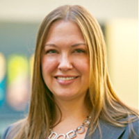 Elizabeth L. Hewitt, Ph.D.
