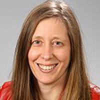 Jen Senick