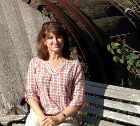 Lynne Manzo