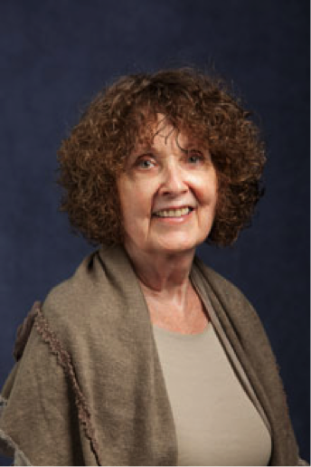 Kathy Demsky