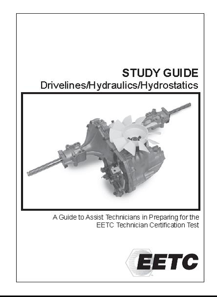 eaton industrial hydraulics manual answer book
