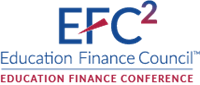 2020 EFC Education Finance Virtual Conference
