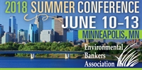 REGISTER - EBA 2018 Summer Conference