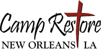 EBA Gives Back - New Orleans - Quick RSVP for Attendees