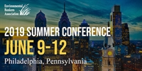 REGISTER - EBA 2019 Summer Conference