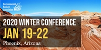 REGISTER - EBA 2020 Winter Conference