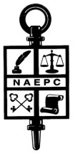 "NAEPC Webinar -""Financial Reform: Impact on Your Merchant Account sponsored by LawPay"