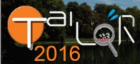 Workshop / Surface science: TAILOR 2016, TAILored surfaces in Operando conditions