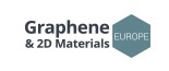 Exhibition and conference : Graphene & 2D Materials