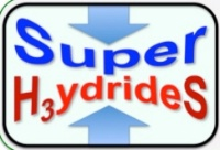Workshop SUPERHYDRIDES : Towards Room Temperature Superconductivity: Hydrides and More