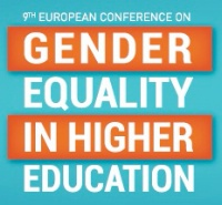 Conference : 9th European Conference on Gender Equality in Higher Education (and Research)