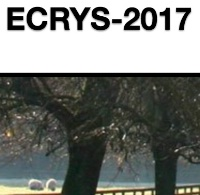 School/Structure and Dynamics: International School and Workshop on Electronic Crystals ECRYS 2017