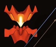 School / Magnetism : 48th IFF Spring School  Topological Matter - Topological Insulators, Skyrmions