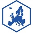 Conference : European Graphene Forum 2017