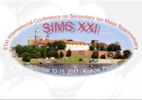 Conference / Structure and Dynamics : SIMS 21