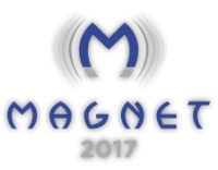 Conference / Magnetism : the 5th Italian Conference on Magnetism