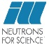 School : X-Ray and Neutron Science