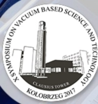 Conference / Surface physics : 10th Symposium on Vacuum based Science and Technology