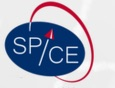 Conference:Exotic New States in Superconducting Devices: The Age of the Interface