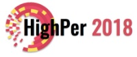 HYPER 2018: DIPC International Spring School on High Performance Computing