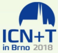 2018 International Conference on Nanoscience + Technology (ICN+T)